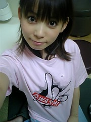 中川翔子 画像9