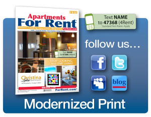 Interactive Print-We've Got It