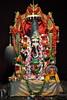 DSC_0035 (rohit.bhatia) Tags: ganesha ganesh siddhi vinayak siddhivinayak