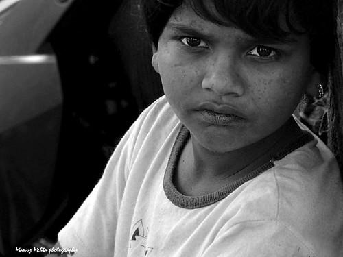 रेडियो प्लेबैक इंडिया: rishi s