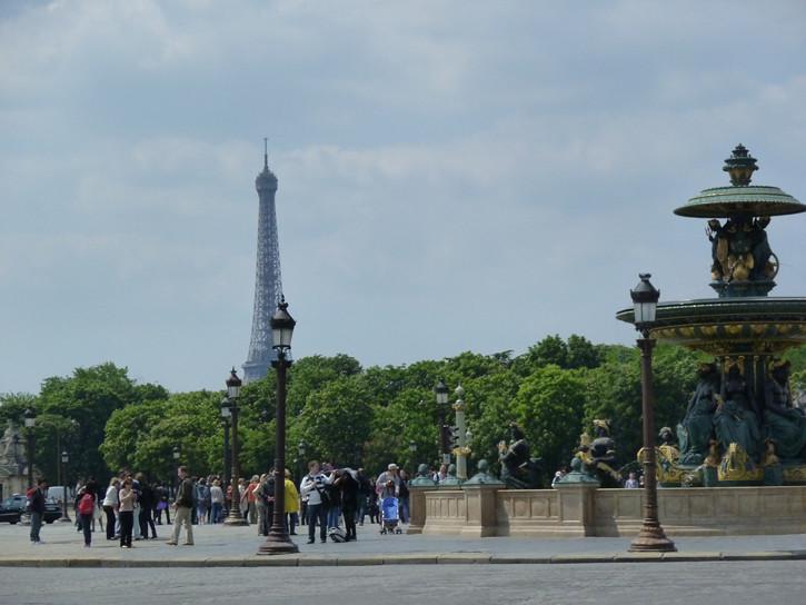 paris2010-4-1