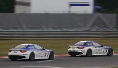 Granturismo MC (simons.jasper) Tags: road color racecar canon eos jasper belgium belgie fast special autos circuit maserati simons supercars zolder granturismo wtcc 50d autogespot spotswagens
