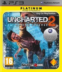 Uncharted2Platinum_EN