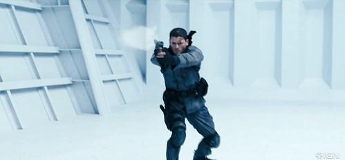 100620(3) - 預定9/10全球首映的3-D立體電影《惡靈古堡 4:陰陽界》公開正式版預告片! (2/5)