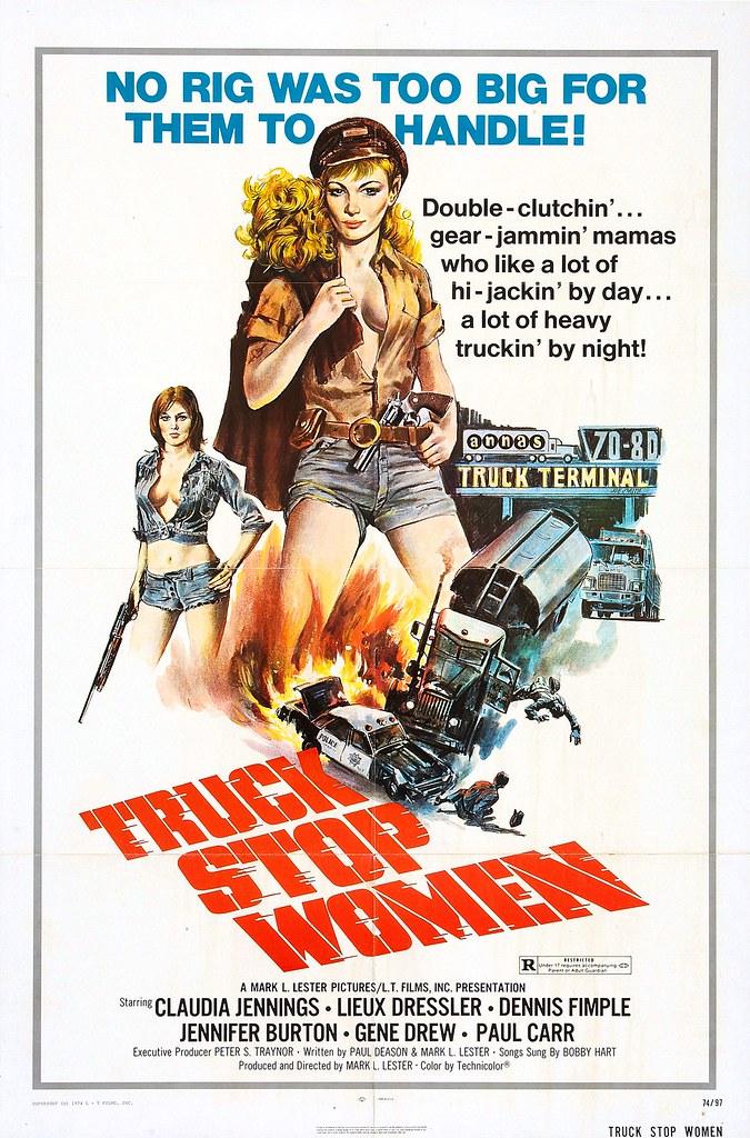 truck_stop_women_poster_01