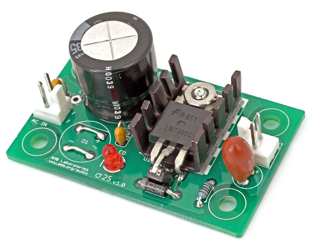 Amb Laboratories Diy Audio View Topic Modified Sigma 25 For 5v Dpdt Latching Relay 12vdc Omron Use