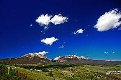 Dillon, Colorado (Austin H.) Tags: co rockymountains