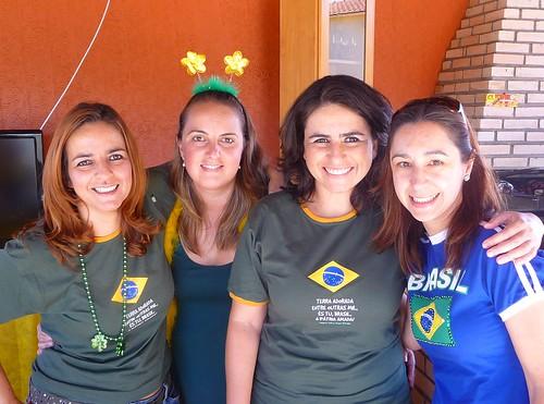 World Cup - BrazilxCotedIvoire (21)