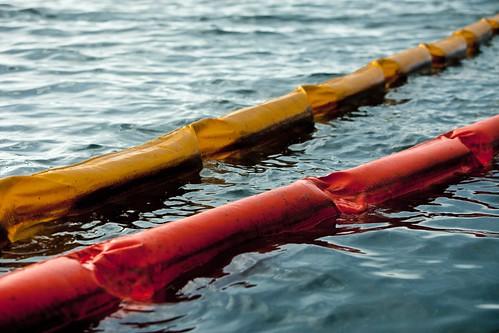 tedx-oil-spill-0368
