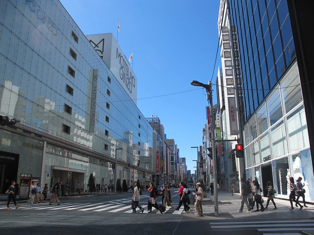 36_Ginza