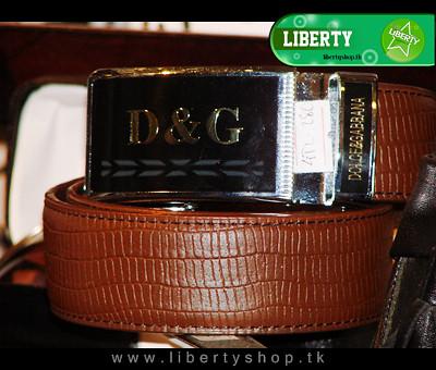 4T2 - 280 K   Dolce by LIBERT SHOP - HNG MI V