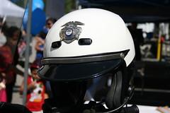 IMG_9133 (sig meister) Tags: classic bike helmet cop motorcycle lawenforcement kawasaki trafficenforcement motorcyclehelmet policemotorcycle sppd kzp kawasakipolicemotorcycle southpasadenapolice southpasadenapolicedepartment kzpolicemotorcycle