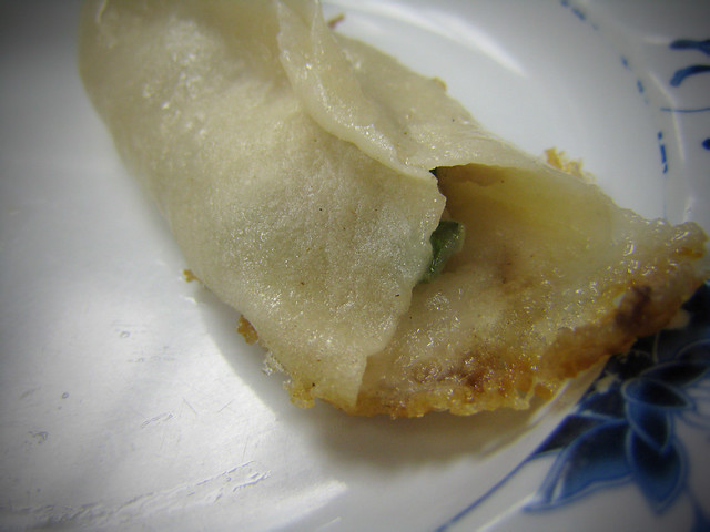 dumplinghousefried