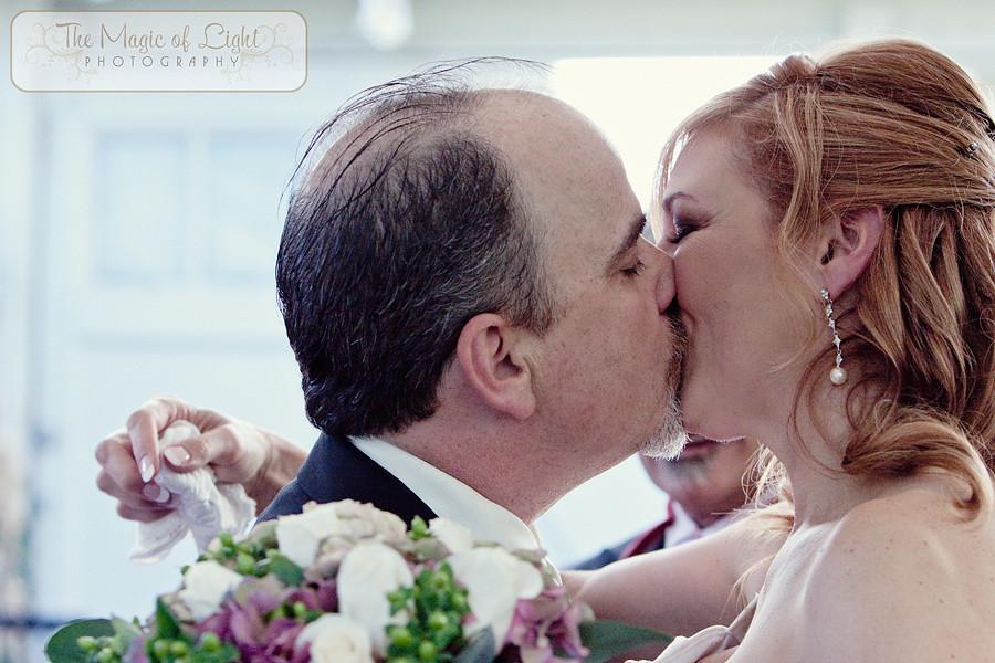 Poljub Blog
