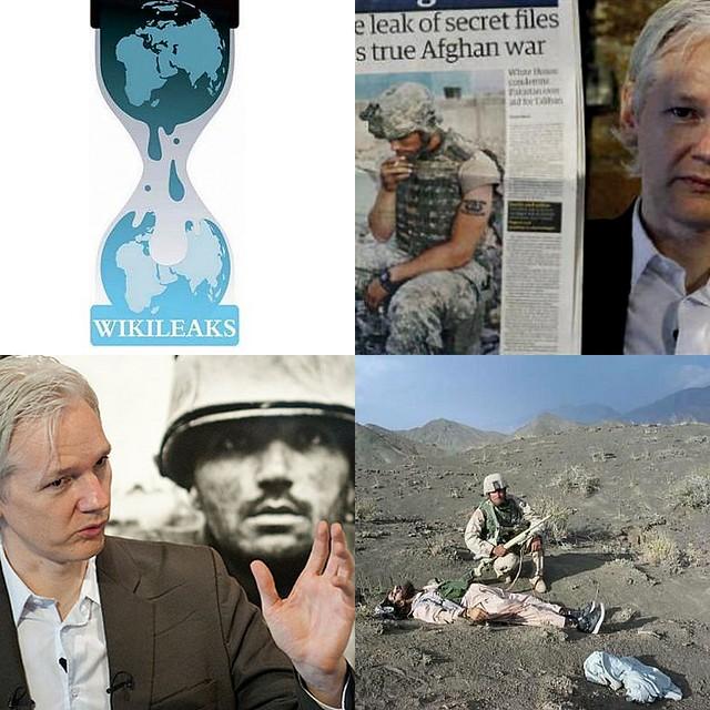 WikiLeaks_Collage