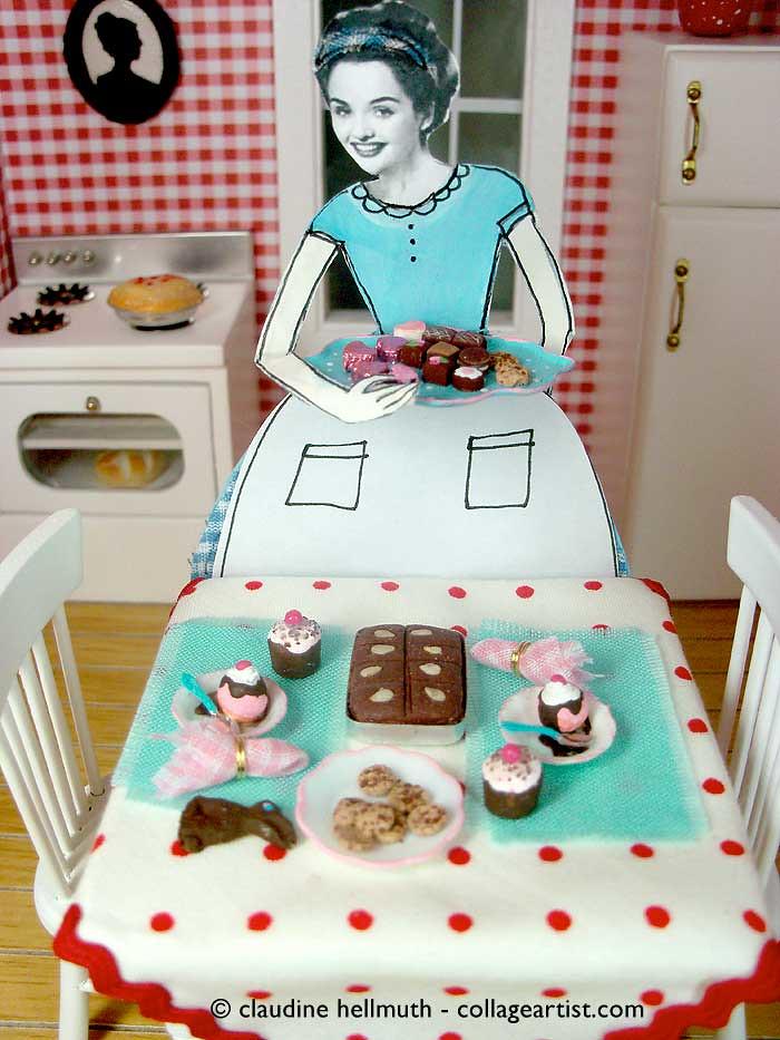 dollhouse_dessertsLR