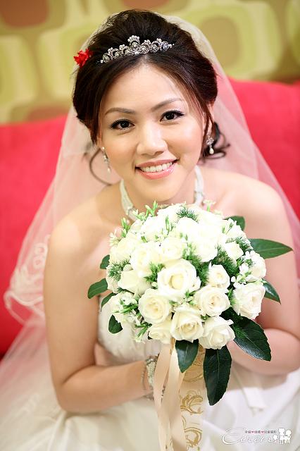 佩雲+育澤 婚禮宴客婚禮紀錄_027