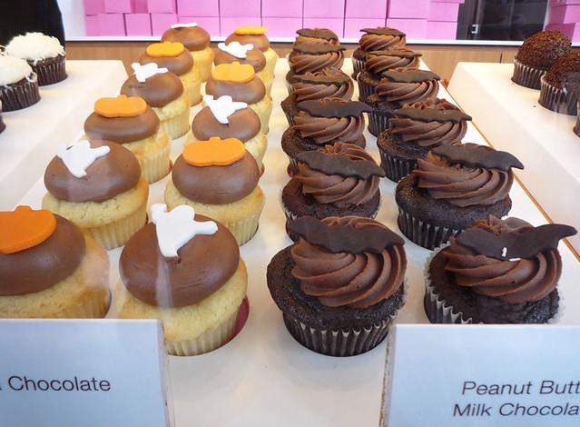 karascupcakes5