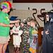 St. Ann Cub Scouts' Halloween 2010 - 13