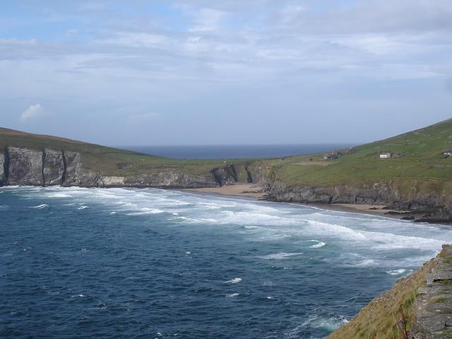 Ireland 2010 185