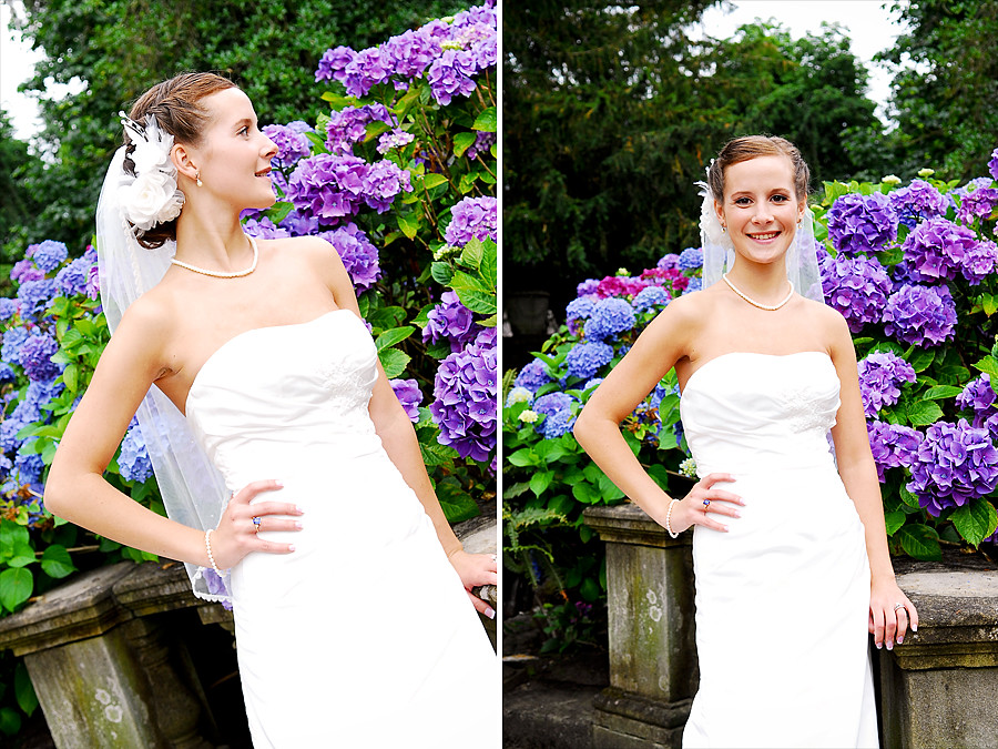 thornewood castle wedding photographer 10