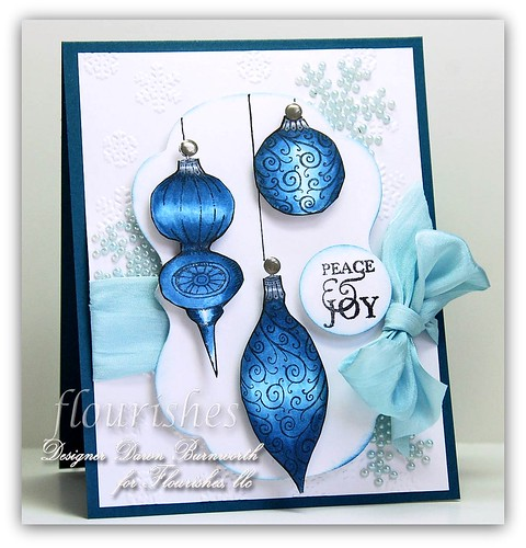 blue prechallenge
