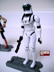 Clone Pilot Goji