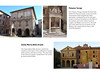 Montepulciano_Page_23