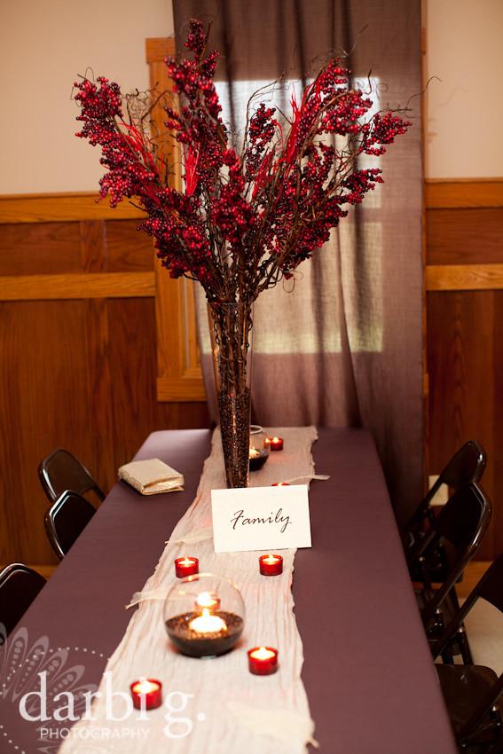blog-Kansas City wedding photographer-DarbiGPhotography-ShannonBrad-126