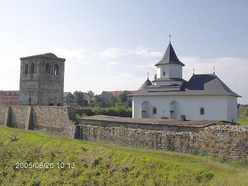 800px-Mănăstirea_Zamca1