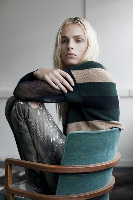 Andrej Pejic0180_i-D_Ph Thomas Lohr(Fashionisto)