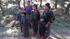 Bhutan-1812