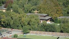 Bhutan-1843
