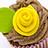 Elementos de Crazy Cupcakes by Full Piñatas