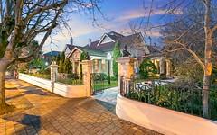 2 Prescott Terrace, Toorak Gardens SA