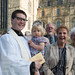 "Ordination of Priests 2017 • <a style=""font-size:0.8em;"" href=""http://www.flickr.com/photos/23896953@N07/34863007163/"" target=""_blank"">View on Flickr</a>"