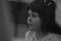 Fujifilm X-T20 Test