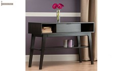 Find perfect table online India from awesome range (woodenstreet) Tags: table tables woodentable tableonline buytableonline woodtable tablefurniture woodentables cornertables buytable moderntables