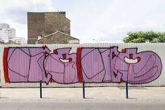 ► Coco 93 ◄ (Ruepestre) Tags: coco93 cony conie pal palcrew art paris parisgraffiti graffiti graffitis graffitifrance graffitiparis graff streetart street urbain urbanexploration urban france francegraffiti mur wall walls city ville rue
