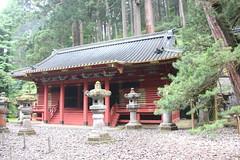 IMG_2631 (normafincher) Tags: japan nikko nikkonationalpark
