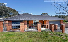 4 Green Street, Tumut NSW