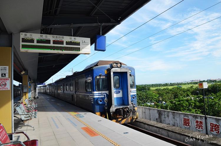 P沙崙火車站01.jpg