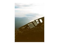 nyiragongo, DRC (jeffasteinberg) Tags: mamiya645af mamiya film analog africa congo drc goma nyiragongo volcano crater hike cabins lookout kodak ektar mediumformat 120 democraticrepublicofthecongo