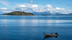 NB-266.jpg (neil.bulman) Tags: norway cruise scandanavia harstad thomson landofthemidnightsun thomsoncelebration troms no