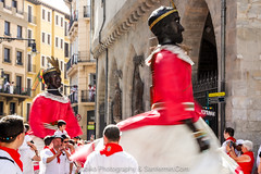 "Javier_M-Sanfermin2017070717008 • <a style=""font-size:0.8em;"" href=""http://www.flickr.com/photos/39020941@N05/35733280026/"" target=""_blank"">View on Flickr</a>"