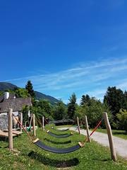 Grüne Alpentagung St. Gerold (library_mistress) Tags: stgerold vorarlberg walsertal groseswalsertal sanktgerold austria österreich alpenkonferenz alpentagung transnationalealpentagung gbw gruenebildungswerkstatt