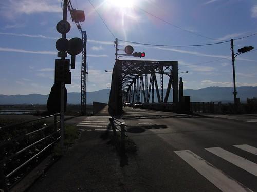 20091127t23