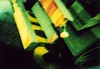 Cosina79_EPY_06 (ale2000) Tags: street orange detail verde green yellow truck geotagged back xpro garbage kodak crossprocess stripes cosina retro camion giallo arancio arancione righe cx2 spazzatura dettaglio epy psapp aledigangicom misterant mrpsapp iwannabethehandthatfeeds geo:lat=43771088 geo:lon=11267732