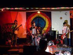 V Festival Rock por Juguetes
