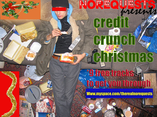 creditcrunchchrim1